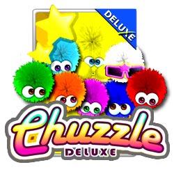 Chuzzle Kostenlos Spielen