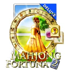 Mahjongfortuna