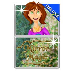 Magic Mirror Game