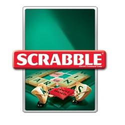 scrabble zylom