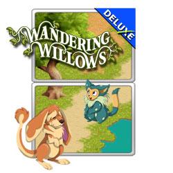 wandering willows vollversion