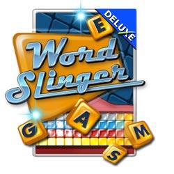 Free word slinger downloads.
