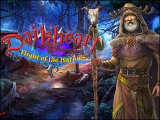 darkheart-flight-of-the-harpies-deluxe-7167.jpg