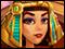 Invincible Cleopatra - Caesar\'s Dreams Deluxe