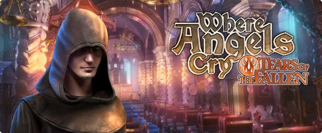 Zylom Com Online Spiele