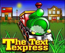Text Express Online