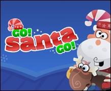 136 Juegos Infantiles Juegos Online Gratis Infantiles