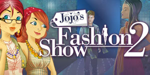 Jojo S Fashion Show 2 Las Cruces Online Free Game Gamehouse