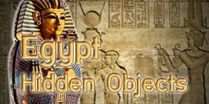 Free Egyptian Game