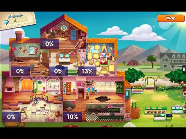 giochi aguzza la vista zylom giochi gratuiti