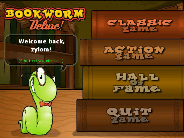 free bookworm game download full version