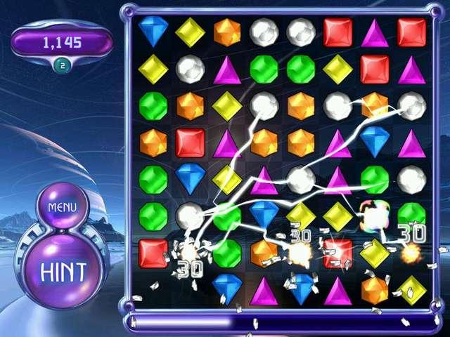 flirting games dating games free download pc windows 10
