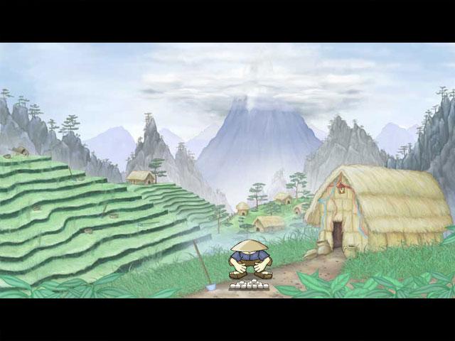 Mah Jong Quest | GameHouse