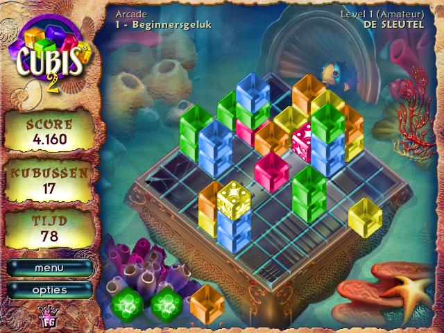 online tillgänglighet spel