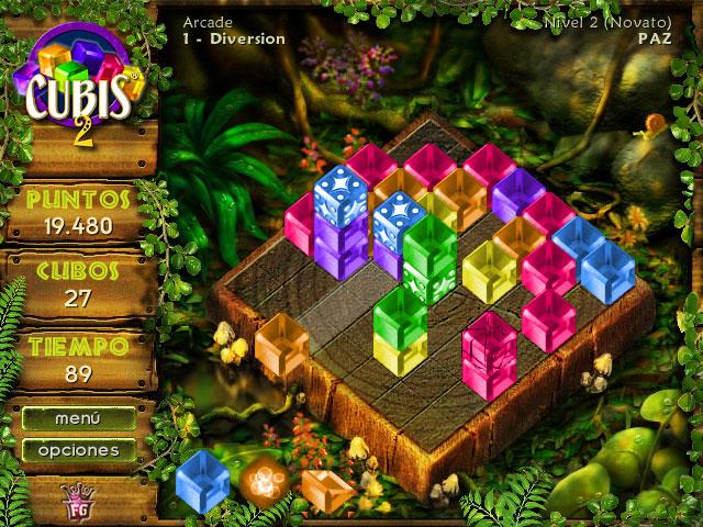 Juegos Online Juega A Los Mejores Juegos Online Gratis En Zylom