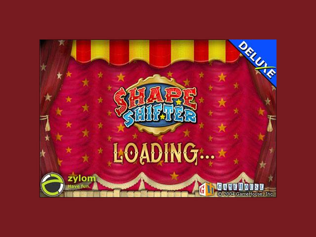 Parimatch online casino