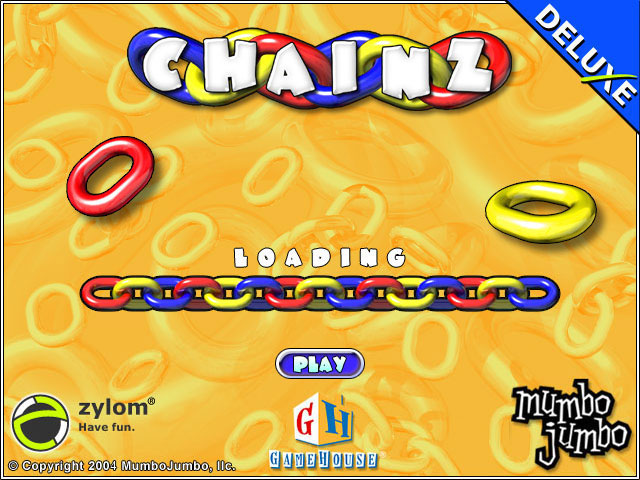 chainz game free download full version