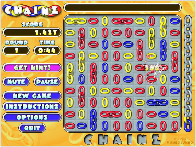 Chainz Game Free Download For Android