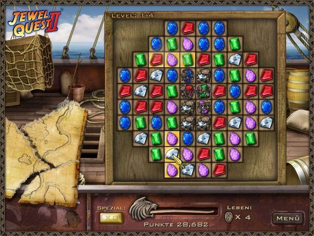 Zylom Online Spiele 3 Gewinnt