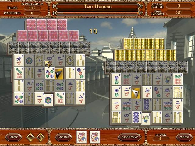 Atlantis quest gratis completo online dating