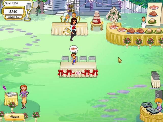 dating games for kids free download pc windows 7
