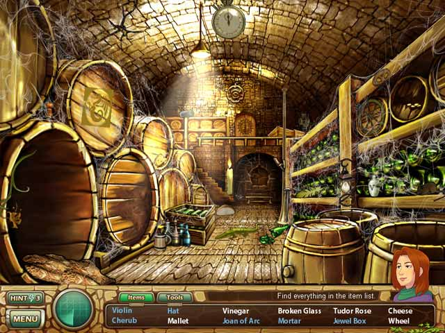 Games play free hidden - Games68.com