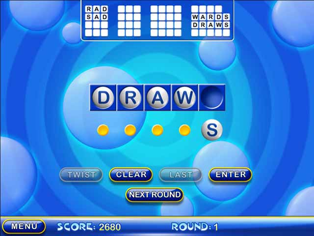 gamehouse text twist 2 free download