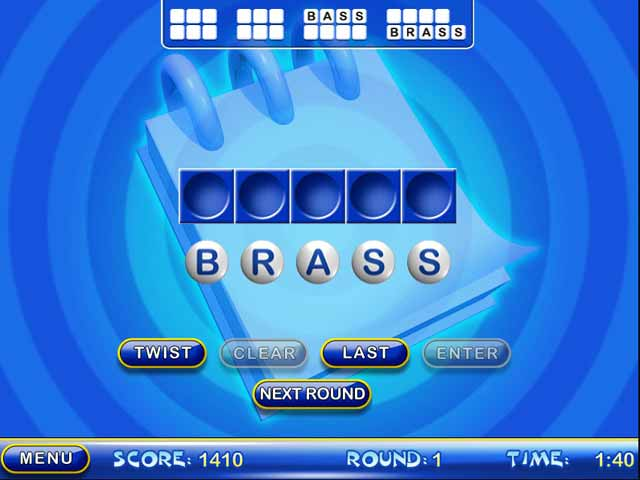 Text twist 2 game download fun card games to play for 2