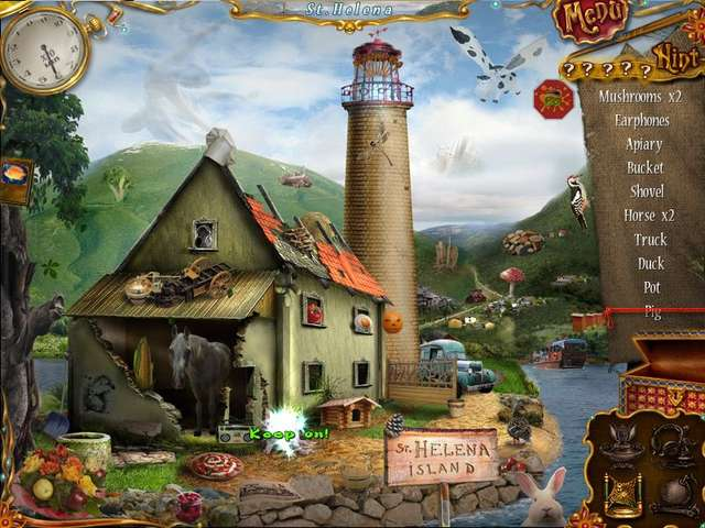 Classic Games free download for PC full version games