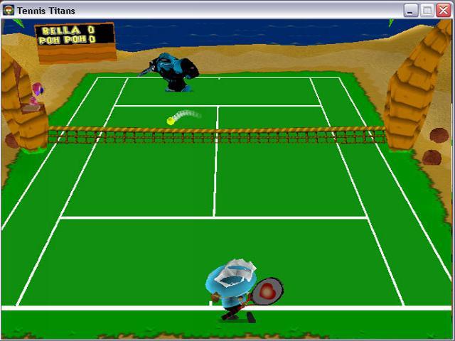 Tennis game torrent. Download grand theft auto v (pc) torrent.