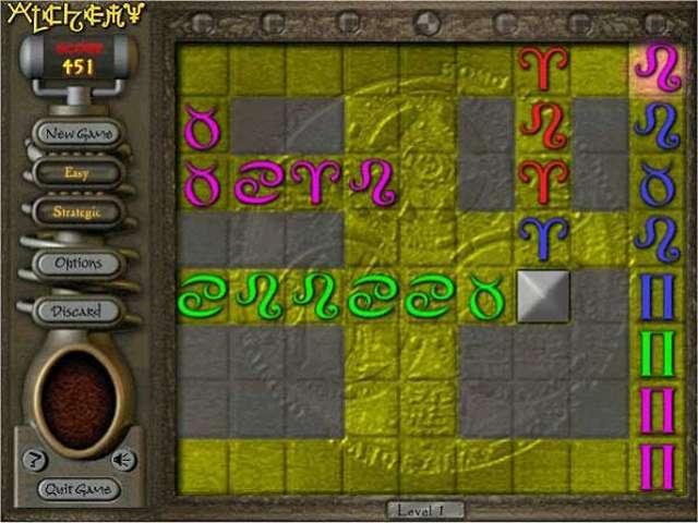 Info Tentang Download Game Judi Domino Online