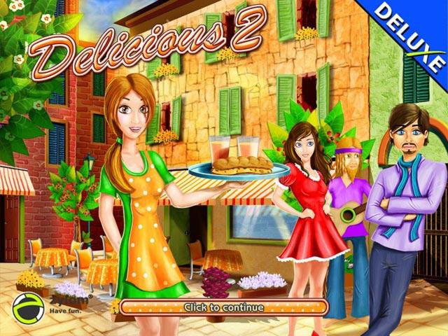 casino online spielen ohne einzahlung