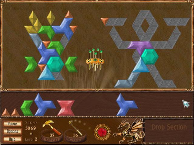 Free Download Magic Inlay 1 1 0 33 Game ~ Always Free