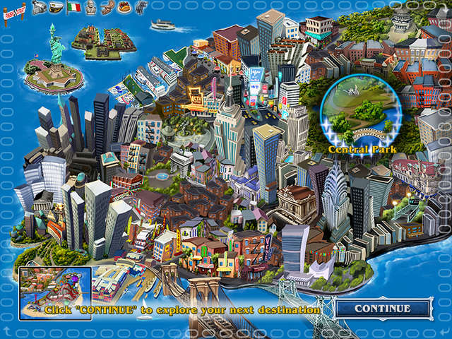 big city adventure game free download for pc