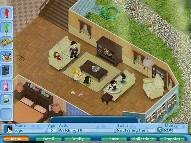 Sim online dating simulation games 3