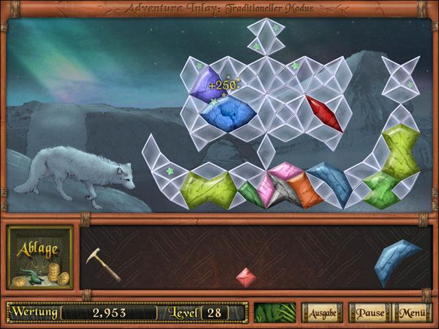 Jigsaw Puzzle Kostenlos Spielen