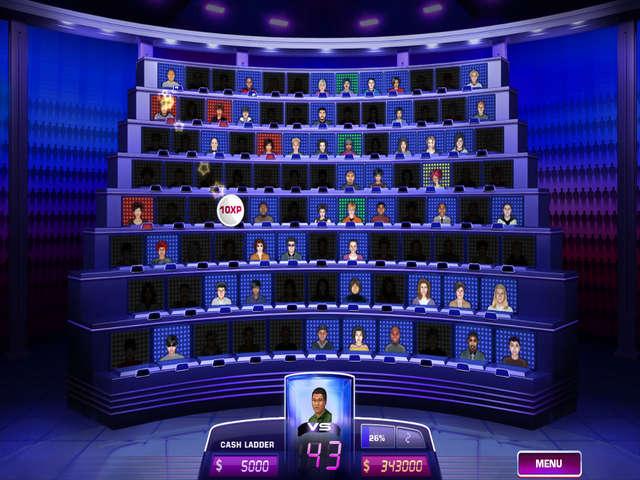 Online match betting