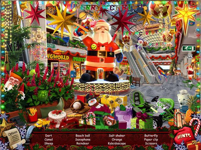 Casino pc game download 19