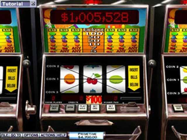 Safest online casino canada