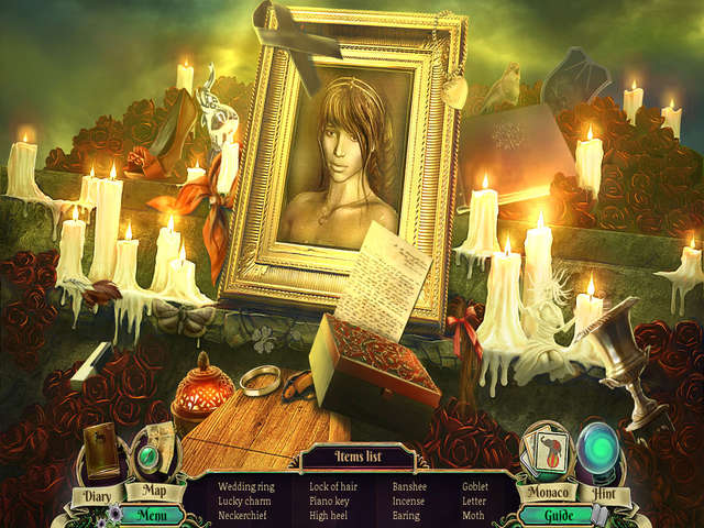 Dark arcana the carnival gamehouse - Battle carnival download pc ...