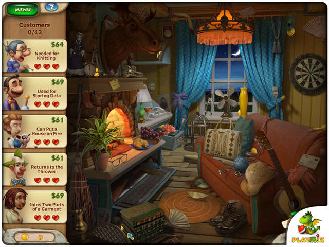 barn yarn free download full version