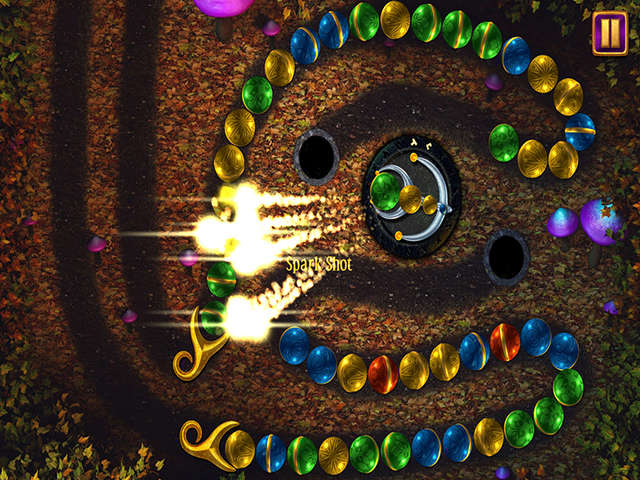 CS GO - Sparkles MATCH-MAKING Adventures