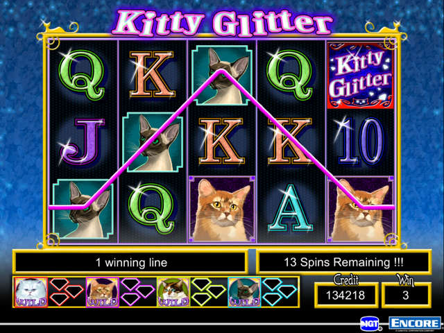 Casino golden hoyeah slots