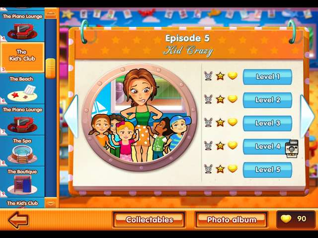 delicious games free download full version