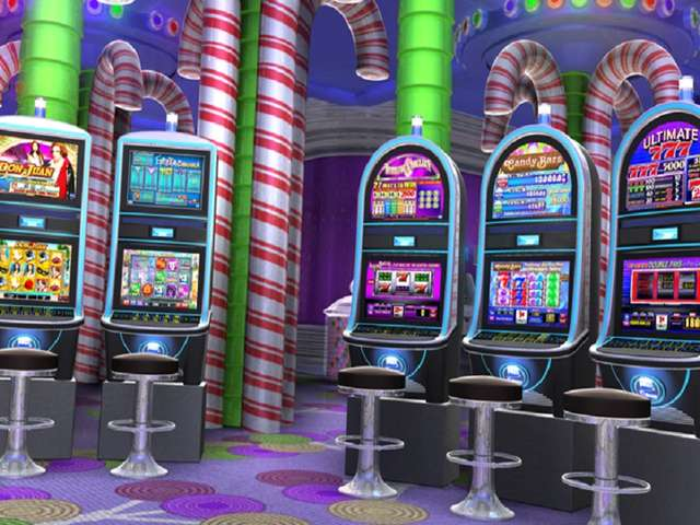 Las vegas usa casino free bonus codes