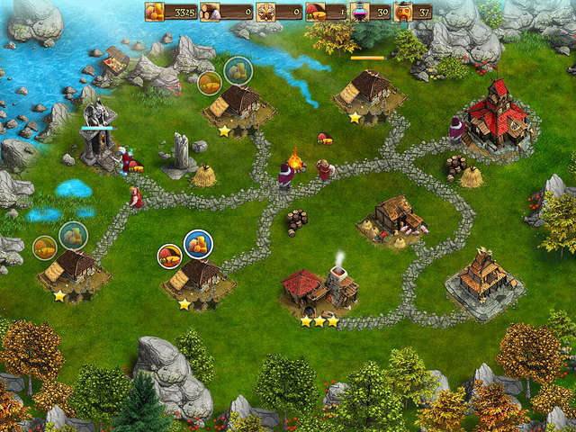 Strategy Games | GameHouse