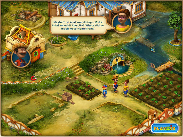 super collapse 4 free download full version