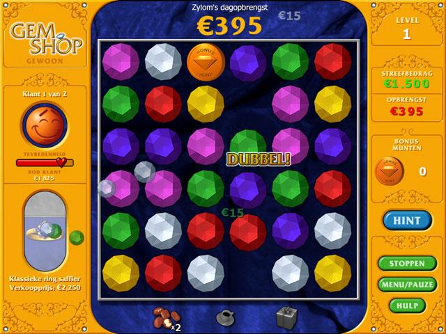 mode spel online