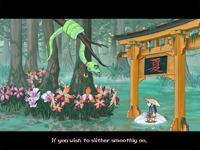 Mah Jong Quest Super Pack | GameHouse