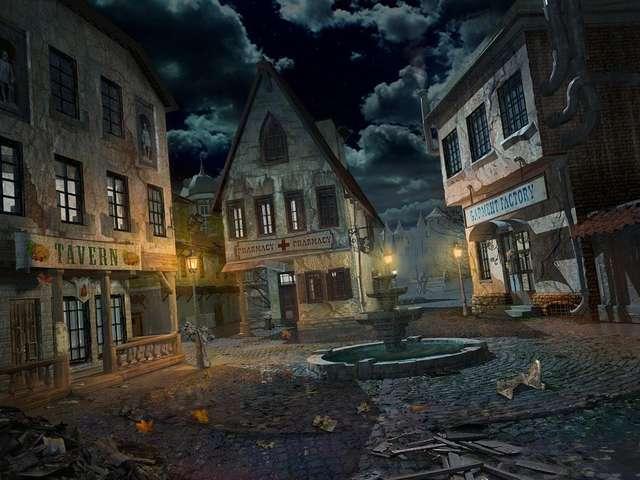Löwenzahn Spiele Download